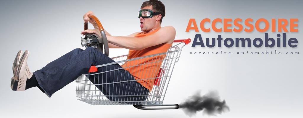 Accessoire automobile